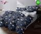 Спално бельо с код 46-06