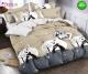 Спално бельо с код 46-07