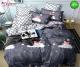 Спално бельо с код 46-15