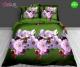 5D спално бельо с код B-575