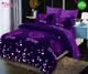 Спално бельо с код C7-109