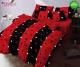 Спално бельо с код 60-320