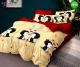 Спално бельо с код M3-04