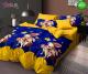 Спално бельо с код M3-10