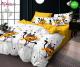 Спално бельо с код M3-11