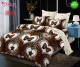 Спално бельо с код M3-12
