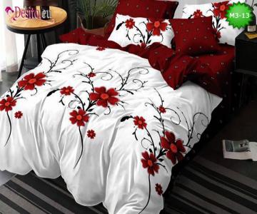 Спално бельо с код M3-13