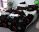 Спално бельо с код M3-14