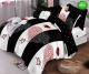 Спално бельо с код M3-21