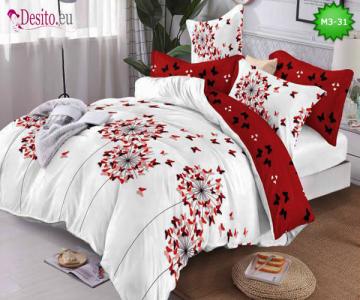 Спално бельо с код M3-31