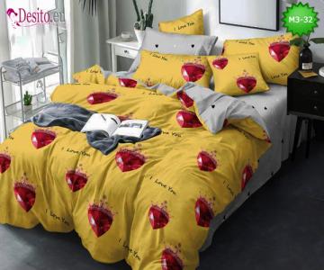 Спално бельо с код M3-32