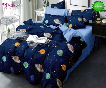Спално бельо с код M3-34