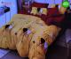 Спално бельо с код M3-35