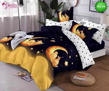 Спално бельо с код M3-44