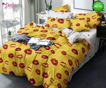 Спално бельо с код M3-61