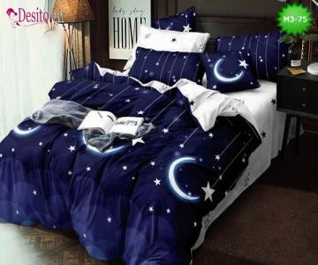 Спално бельо с код M3-75