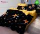 Спално бельо с код M3-92