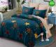 Спално бельо с код C7-120
