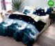 Спално бельо с код M3-96