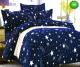 Спално бельо с код 488