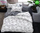 Спално бельо с код 50-471