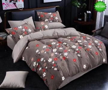 Спално бельо с код M3-109