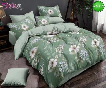 Спално бельо с код M3-110