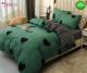 Спално бельо с код 50-475