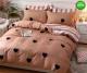 Спално бельо с код 60-350