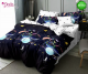 Спално бельо с код 60-352