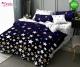 Спално бельо с код 60-353