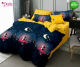 Спално бельо с код 60-358