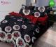 Спално бельо с код 60-362