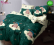 Спално бельо с код 60-370