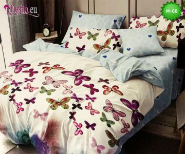 Спално бельо с код M-68