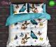 Спално бельо с код T-100