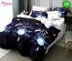 Спално бельо с код T-107