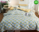 Спално бельо с код 50-485