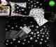 Спално бельо с код 50-487