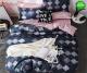 Спално бельо с код 50-490