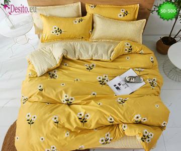Спално бельо с код 50-500