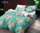 Спално бельо с код 46-40