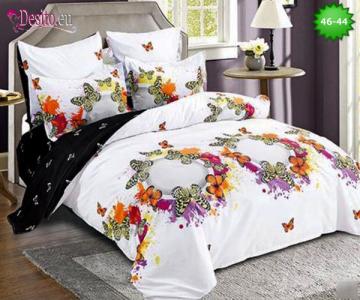 Спално бельо с код 46-44