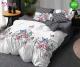 Спално бельо с код 46-57