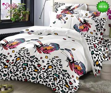 Спално бельо с код 46-62