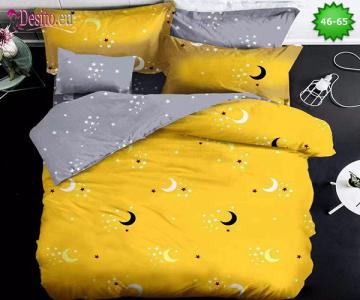Спално бельо с код 46-65