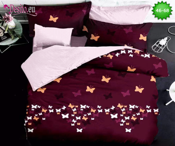 Спално бельо с код 46-68