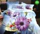 5D спално бельо с код T2-06