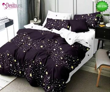 Спално бельо с код 60-236