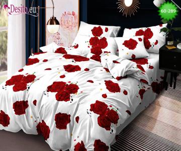 Спално бельо с код 60-289